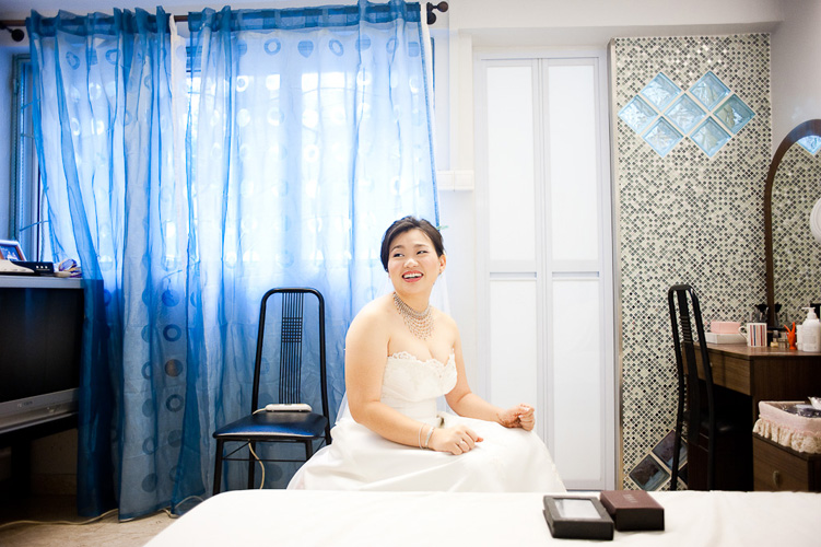 chinese wedding in singapore by seattle wedding photographer meloidia
